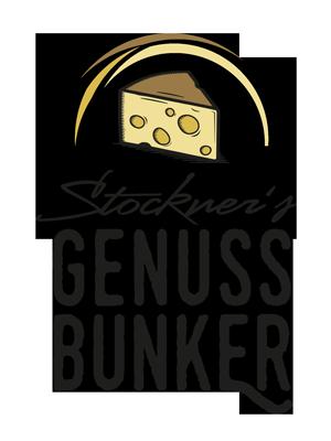 Genussbunker-Feinster Käse aus Südtirol